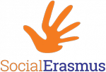 Image of SocialErasmus - A message for peace