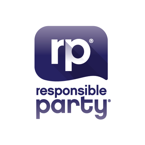 Official logo of Responsible Party