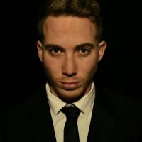 Image of Péter Kiss