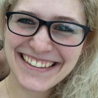 Image of Blanka Lévai