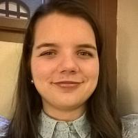 Image of Katica Kup