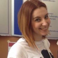 Image of Zita Karácson