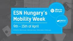 Image of Mobility Week