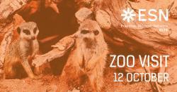 Image of Zoo Visit 2019.10.12.