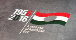 Image of 23rd October, free museum visits, national holiday
