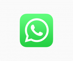 Image of WhatsApp Chat Group