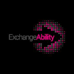 Image of ExchangeAbility