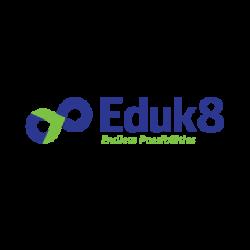 Image of Eduk8
