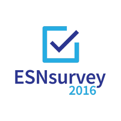 Image of ESNsurvey