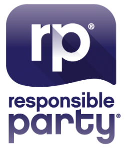 Image of Responsible Party