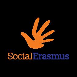 Image of SocialErasmus