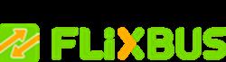 Image of Flixbus Partnership