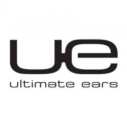 Image of Ultimate Ears