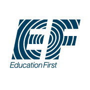 Image of Education First