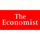 Image of The Economist