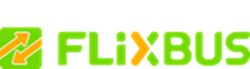 Image of Flixbus