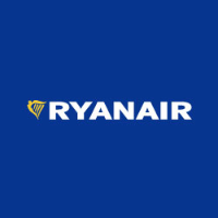 Image of Ryanair